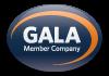 GALA Member Company Logo