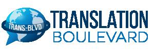 Trans-Blvd